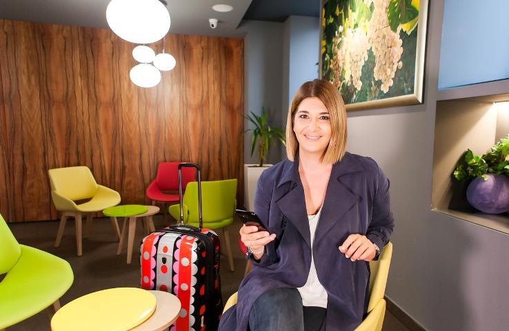 Hrvatski Telekom predstavio hotele budućnosti