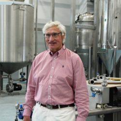 Bavarski princ Luitpold najavio otvorenje nove pivovare Kaltenberg Adria u Hrvatskoj!