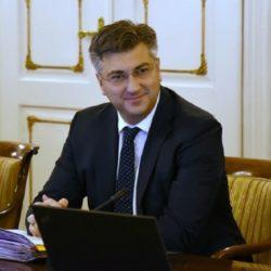 Vladin angažman u Agrokoru bio je presudan za gospodarsku i financijsku stabilnost zemlje