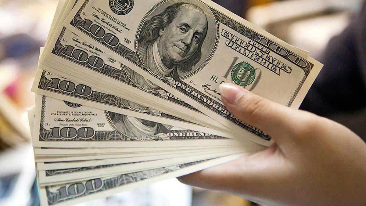 S kojim novcima princ Harry kupuje villu od 15 milijuna dolara?