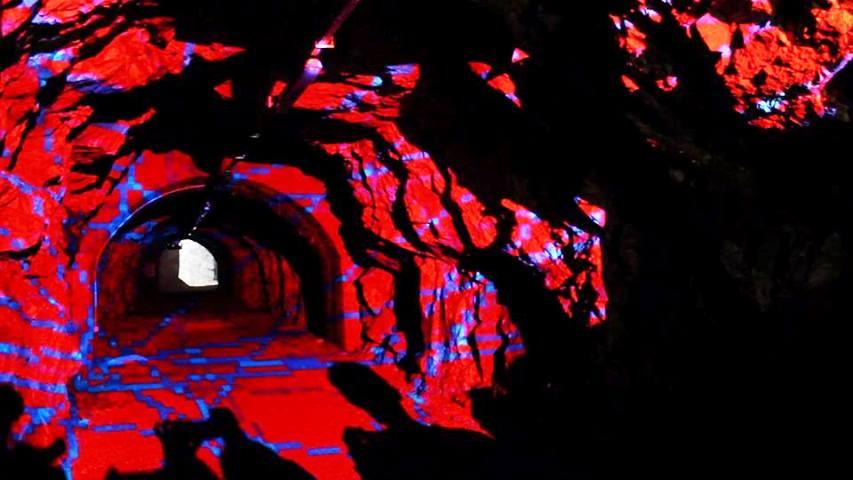 Radno vrijeme Riječkog tunela u prosincu