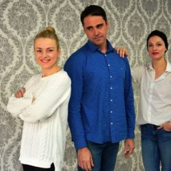 Mjuzikl Aida Eltona Johna ponovno u Zagrebu