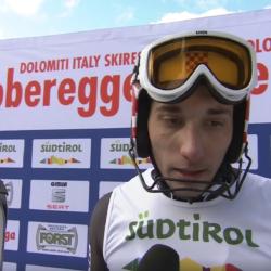 Slalom skijaša u Leviju, četvorica Hrvata na startu