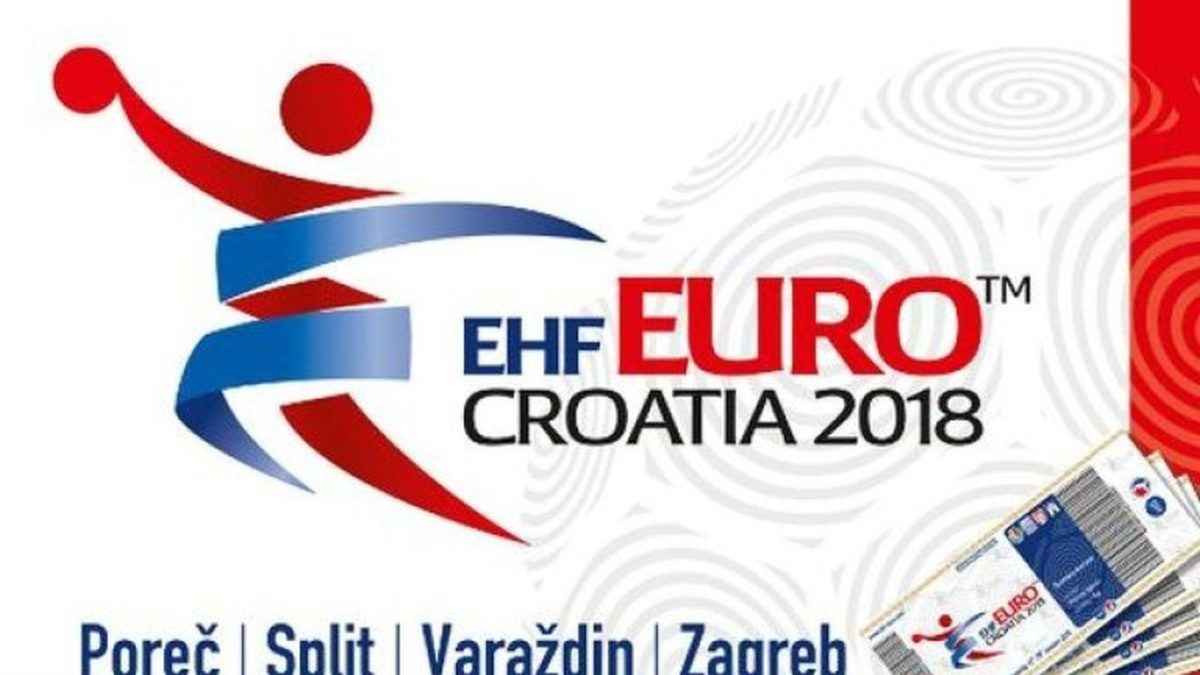 Šveđani pobijedili Hrvatsku u Splitu