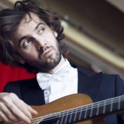 Nostalgični simfonijski koncert u HNK Rijeka