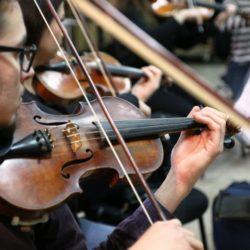 Apel kulturnog sektora Europskoj komisiji