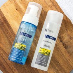 MADE IN CROATIA: S čime najbolje očistiti vaše lice?