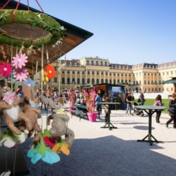 Bečki uskršnji sajmovi uskoro otvaraju svoja vrata