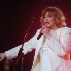 Koncert 'To sam ja'  za 60 godina karijere