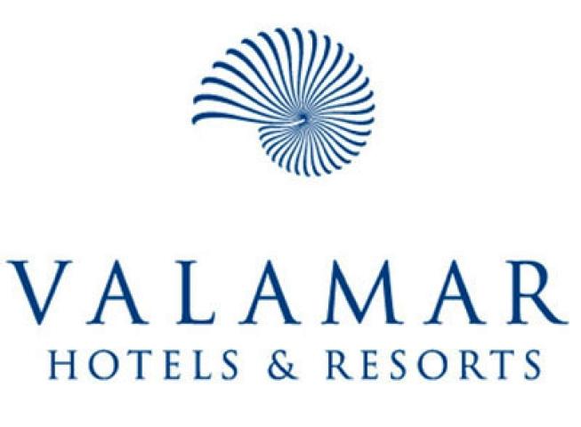 Valamar Riviera i AZ obvezni mirovinski fondovi kupuju Hotele Makarska  d.d