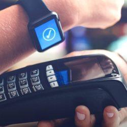 Preko 175 milijuna Europljana želi plaćati nosivim uređajima