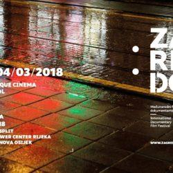 Tko odlučuje o najboljim filmovima 14. ZagrebDoxa?