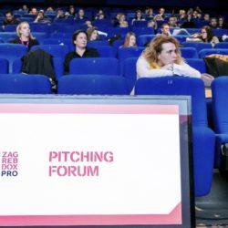 Bogat program ZagrebDox Pro predvode majstorska predavanja Talala Derkija i Claudea Lanzmanna