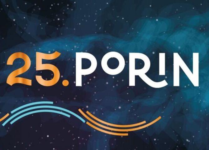 Tko će sve nastupiti na jubilarnoj 25. dodjeli Porina?