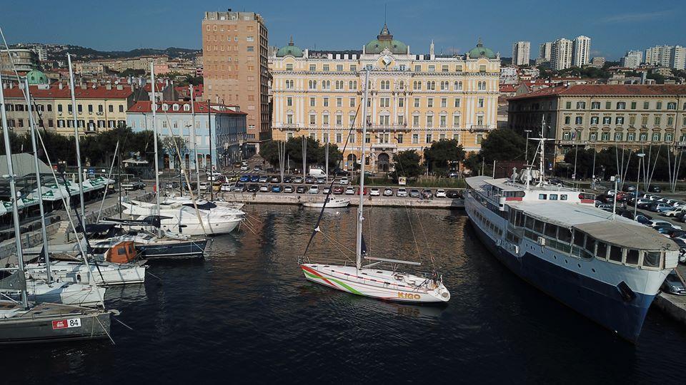 Hrvatska ostvarila najveću razinu turističkih dolazaka i noćenja na Sredozemlju