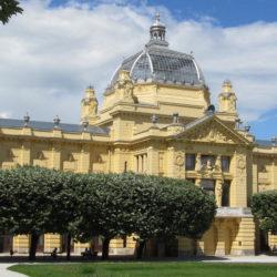 Zagreb dobro počeo turističku godinu, očekuje i dalje pozitivne trendove