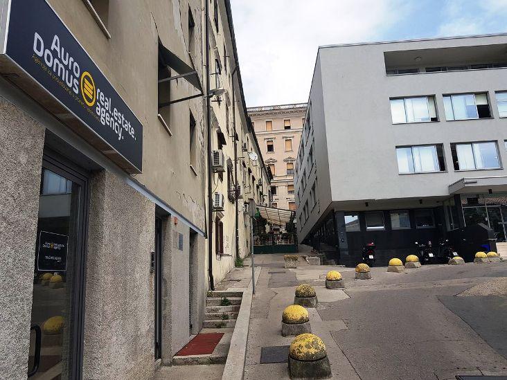 Auro Domus Nekretnine otvorile novi ured u središtu Rijeke