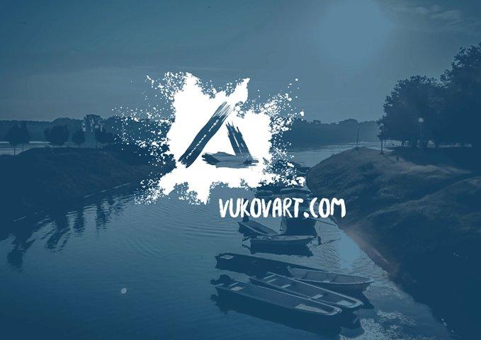 I ove godine očekuje nas Vukovart u Vukovaru