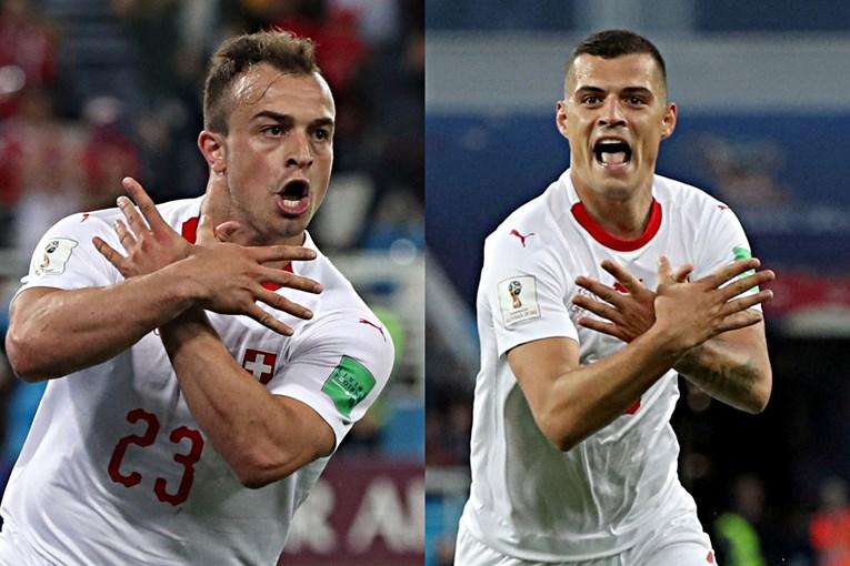 Kosovari pobijedili Srbiju