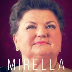 Oproštajni koncert nacionalne prvakinje Mirelle Katarinčić Toić