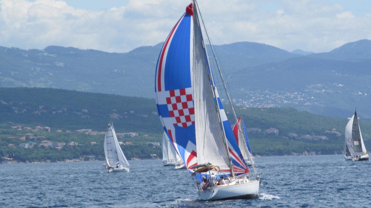 Dan DRŽAVNOSTI Hrvatske uz političare koji se ne znaju veseliti