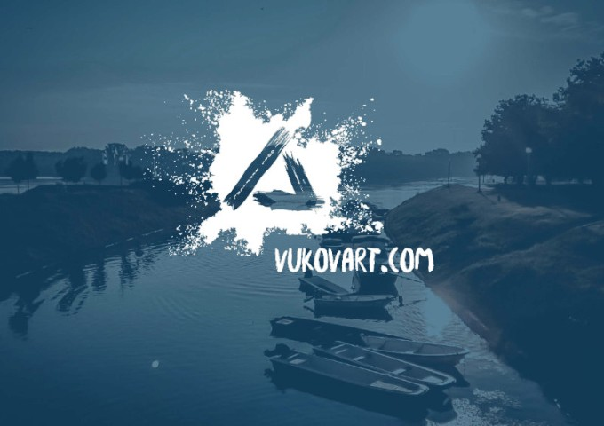 Vukovar postaje Galerija na otvorenom