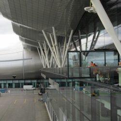 UNWTO očekuje pad putovanja turista u svijetu između 20 i 30 posto