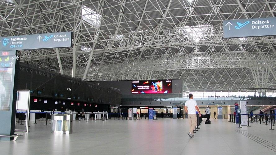 TUI UK najavio povratak u Hrvatsku od svibnja s 15 avio linija iz Velike Britanije