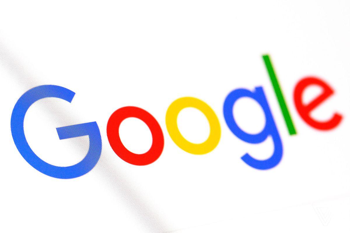 Googleu prijeti kazna od gotovo 5 milijardi eura