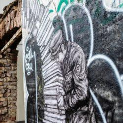 Što vas sve čeka OKOLO – prošećite umjetničkom stranom grada
