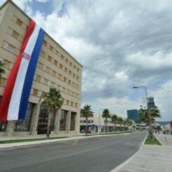 Hrvatska je spremna za finale