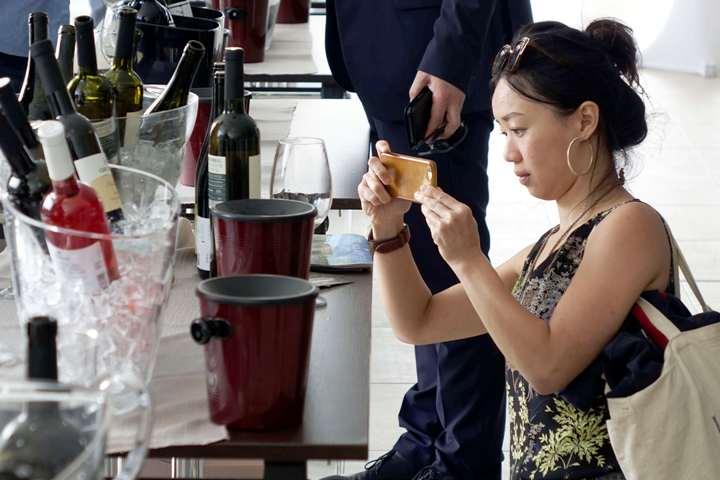 Povijesni dan za istarske vinare