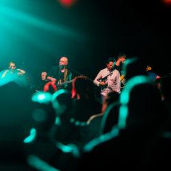 Četvrti Brač Film Festival zatvoren fenomenalnim projekcijama i koncertom grupe Pavel!