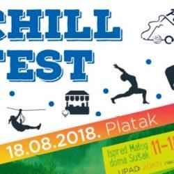 Sva lica Platka 2018. – summer edition 2018.