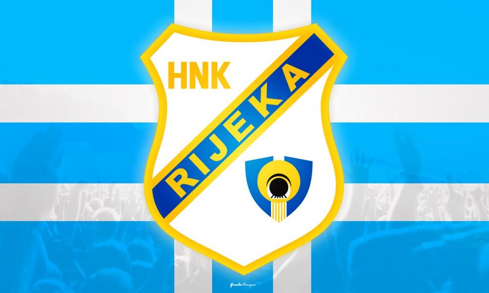 HNL: Rijeka uvjerljivo nadigrala Inter i zasjela na vrh ljestvice