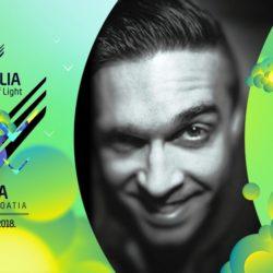 Visualia Festival od 13. do 15. rujna u Puli