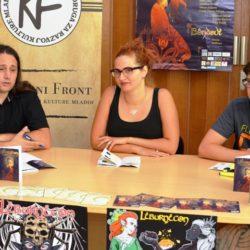 Sve je spremno za najsadržajniji SF Festival u svojoj povijesti
