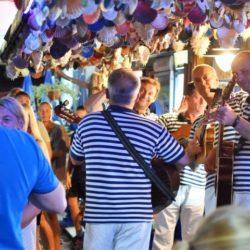 Izvrsna atmosfera obilježila i drugi ovogodišnji Unplugged festival