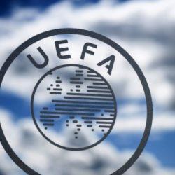 UEFA odgodila finala Lige prvaka i Europske lige