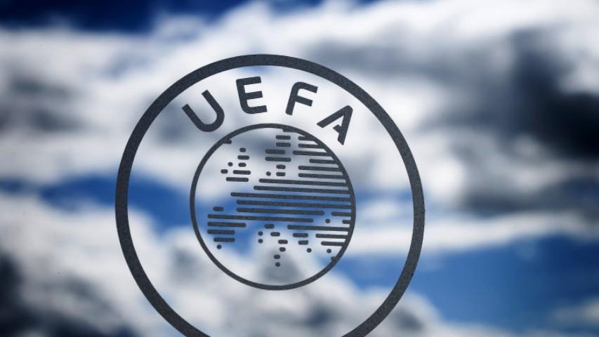 UEFA je poslala važnu poruku!