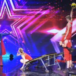 Talent SHOW – oduševili Slovenci i izborili polufinale