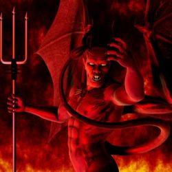 5 znakova ZLA koji pokazuju da imate posla sa ljudima POKVARENOG SRCA