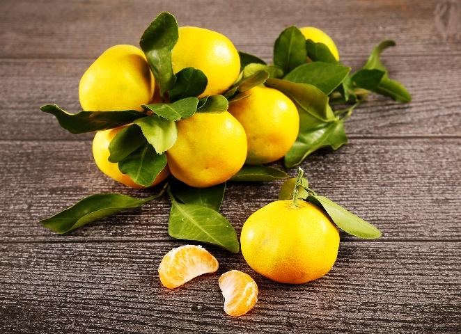 Domaće mandarine iz doline Neretve u SPAR-u i INTERSPAR-u