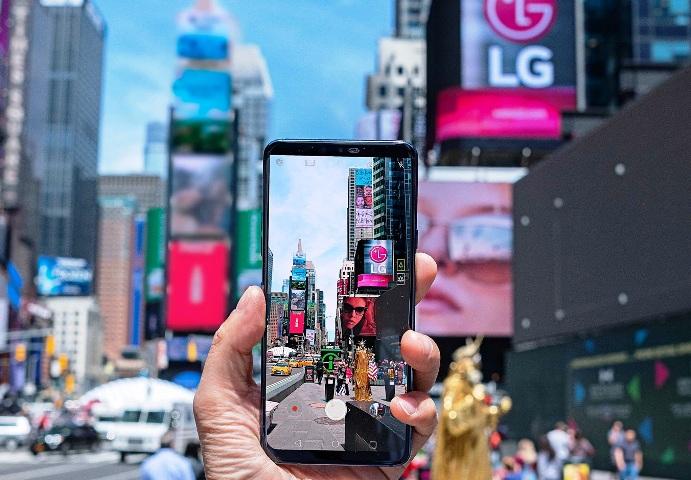 Češće koristimo mobilne telefone za fotografiranje nego za pozive