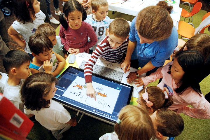 Beč će 2027. dosegnuti 2 milijuna stanovnika
