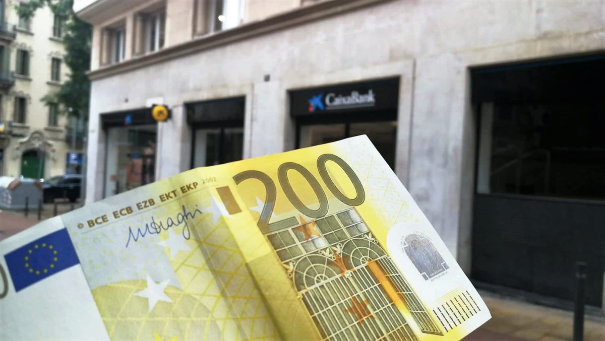 Šok u Barceloni! Ne primaju europski novac!