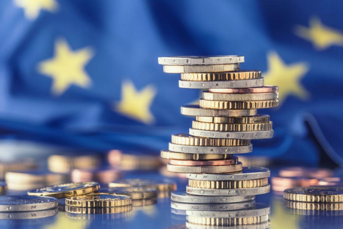 Posavec: Želimo da prosječna neto plaća bude 1000 eura