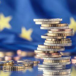 Prva sjednica Nacionalnog vijeća za uvođenje eura u petak