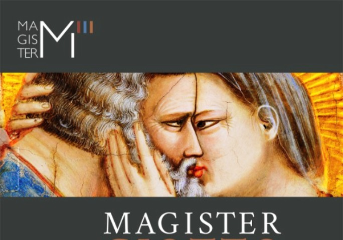 Izložba Magister Giotto – Kapela Scrovegni