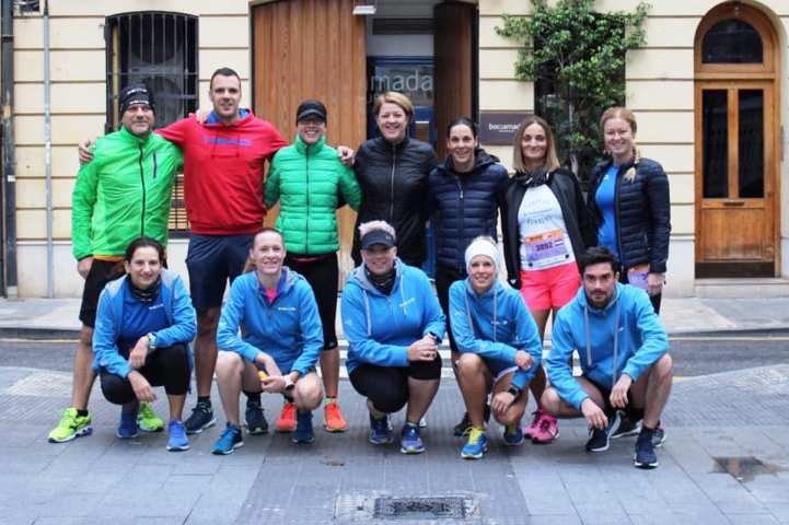 Iznimni rezultati Torpedo runnersa na utrkama u Ljubljani i Valenciji